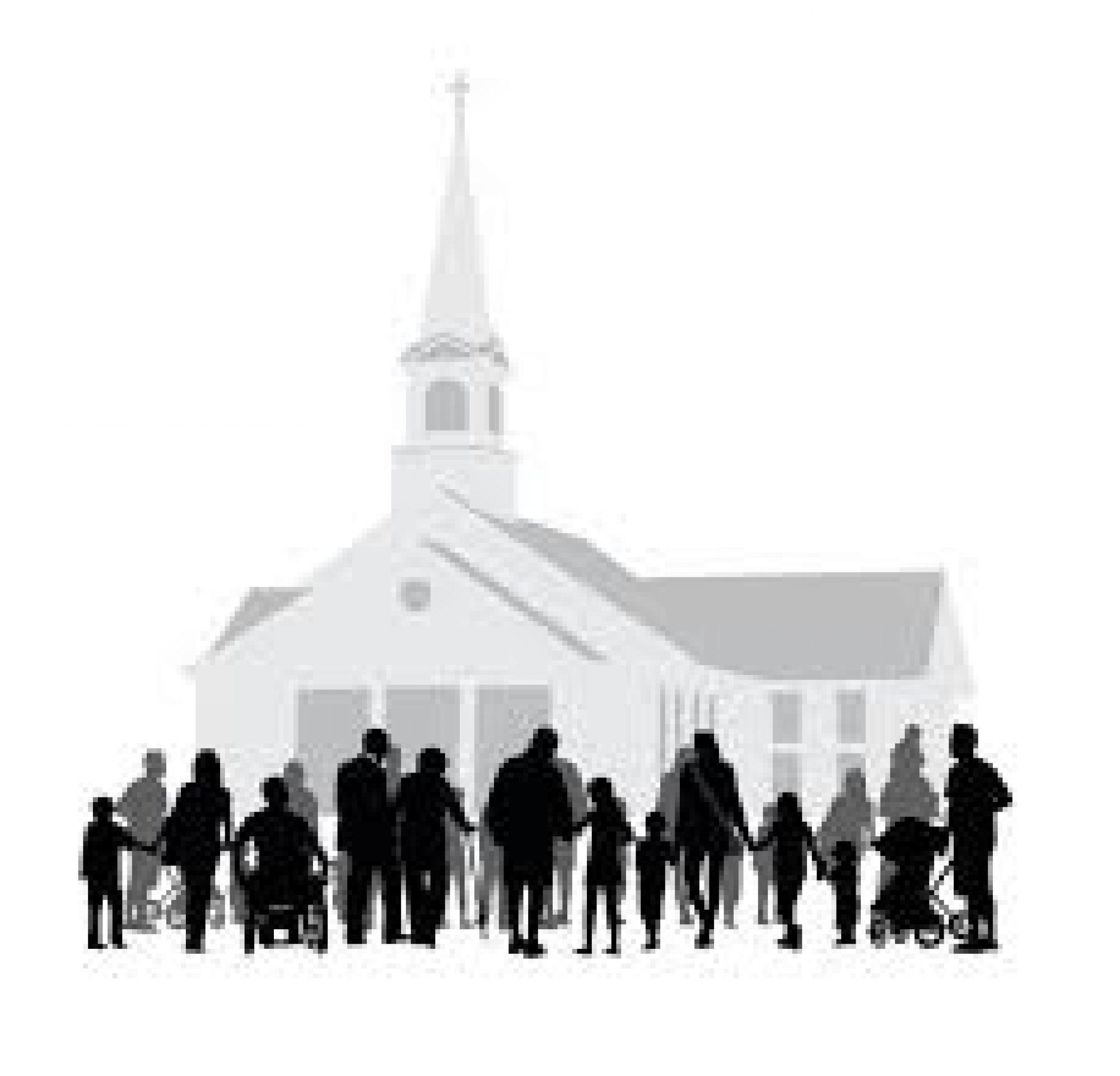 First Assembly Apostolic Church, Inc.